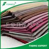 iran market 100 polyester velvet silk fabric