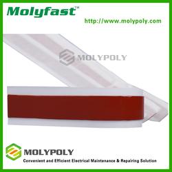 M303 [] Waterproof sealing mastic