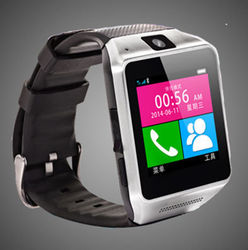 resolution 320*240 smart watch mobile phone
