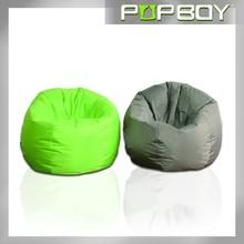 child round mini sofa bed waterproof beanbag sofa bed