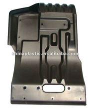 Customize exterior trims,truck mudguard,OEM/ODM provided