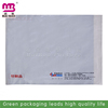 100% oxo biodegradable poly mail sacking bags wholesale