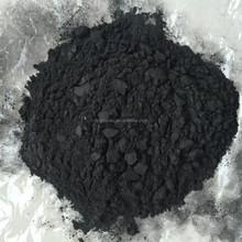 Tellurium Powder 4N 5N 6N 99.9999%