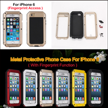 Fashion case for iphone 6, for iphone 6 fashion case,bumper protect for iphone 6