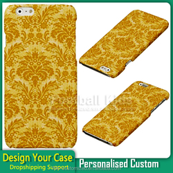 For iPhone case oem factory for iphone 5 cases custom design phone case for iPhone 6 6s