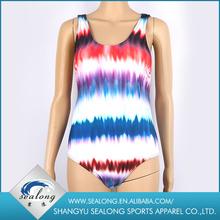 Online shopping Summer Body Slimming Fitness www sex com ladies sexy bikini