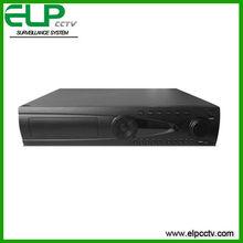 kit cctv wifi nvr HDMI High-end 8CH*1080p/16CH*720p/16CH*D1 series cctv ELP-NVR8108K-PL
