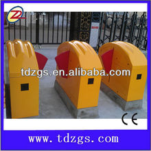 shenzhen hot selling Children snail wing brake, wing brake for kids in access control system