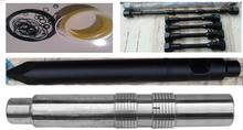 excavator hydraulic breaker parts drago drh1900,drh1600s,drh1150s,drh900,drh650s,drh280,drh250,drh180,drh150,drh120
