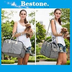 Wholesale Pet Bag / Pet Carrier / Pet Travel Bag / Pet Travel Seat / Pet Outdoor bag