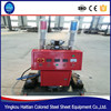 2015 New High Pressure PU Spray Foam Machine