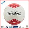 New design hand sewn american football equipment