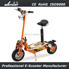 new cheap adult eec electric kick scooter