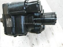 PV21 Piston Pump Daikin Sundstrand for Sale