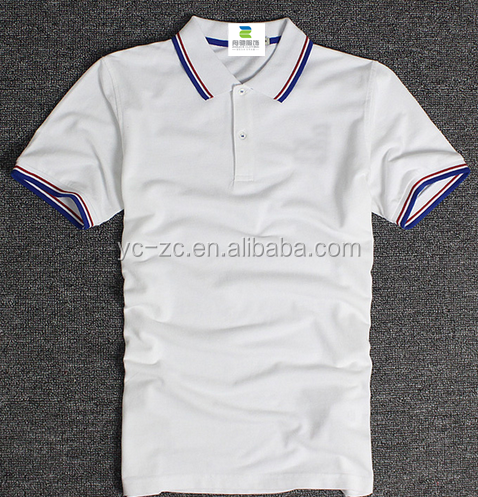 Fashion bulk polo shirts brand name clothing fancy for Buy wholesale polo shirts