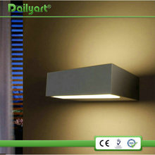 2015 Innovative products home decor up and down led light