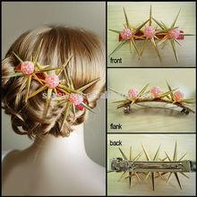 Accesorios, accesorios de moda, accesorios para el cabello
