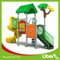 Kids Outdoor Playgrounds for Toddlers Playground Plans