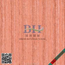 60x60cm Ceramic tiles made in shandong factory polished ceramics tiles popular in UAE market