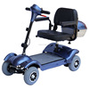 2015 High Quality for old people three wheel electric scooter products for disabled people