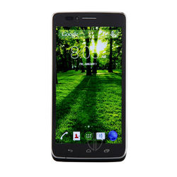 Lowest price best 4.5 inch cdma gsm dual sim android smart phone in bulk