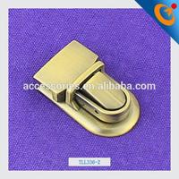 colorful metal combination lock changing combination lock small jewelry box locks