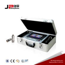JP aerogenerator fan blade dynamic balancing systems for sale