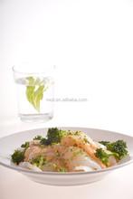 Low calorie foods diabetic food shirataki noodles
