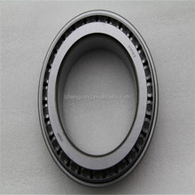 taper roller bearing China supplier high precision 30312(7312E)