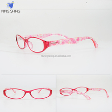 New Products On China Market Personal Optics Reading Glasses 2012