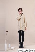 brand new aran sweater for children