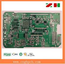 High power PCB/PCBA board assembly manufacturer Shenzhen China