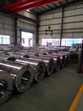 Galvanizing Steel,GI/GL/PPGI/PPGL/HDGL/HDGI, coils and plate made in China