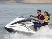 boat sanj Brand new 3 persons Personal watercraft jet sky quad ski sky