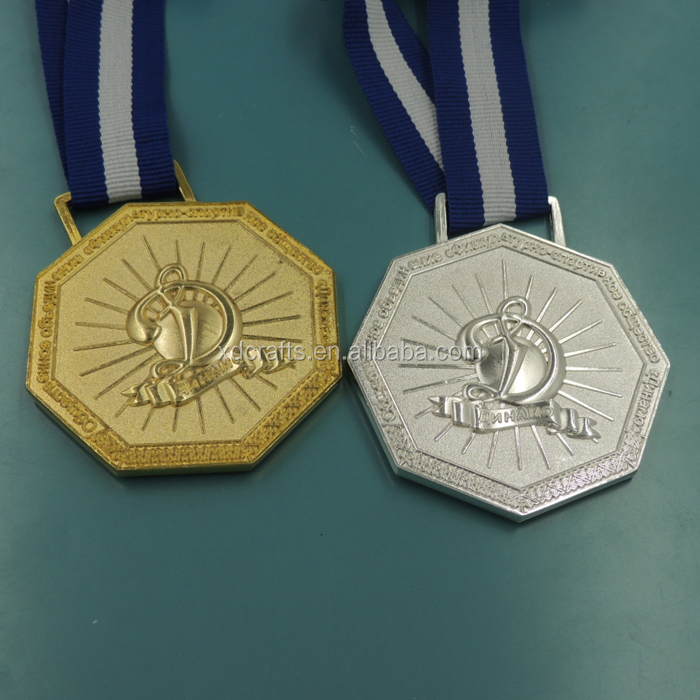 Arts and crafts custom metal taekwondo and karate sports for Metal arts and crafts