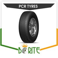 Car Tire Supplier From China With Top Brand And Good Price