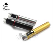 SGKIN 2014 new arrival SED MOD 18650 battery ego battery for e cigarette hong kong