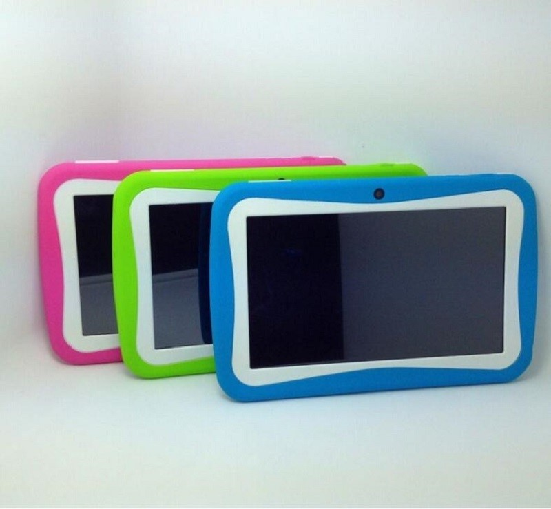 kids tablet pc real pic  3.jpg