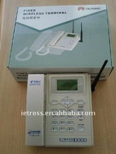 high quality huawei ets ets 2222+ 800mhz cdma desk phone