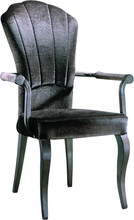 dinging chair