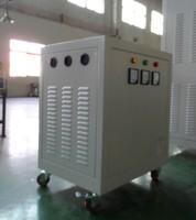 15kva Step up transformer , 220 / 380V 3 phase isolation type transformer