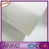 pvc coated polyester tarpaulin/pvc coated nylon tarpaulin/pvc coated tarpaulin roll