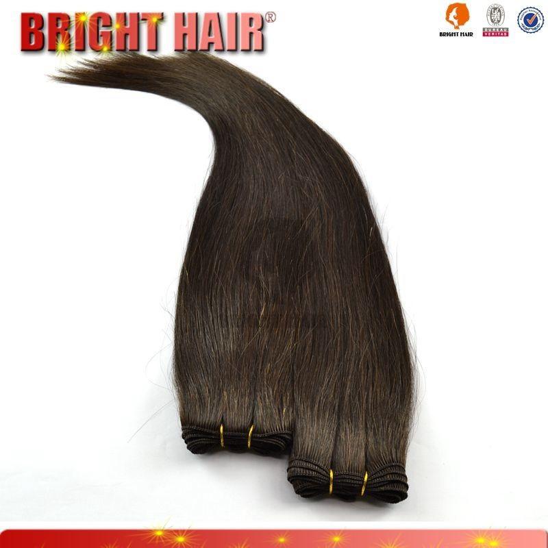Hair Extension China 9