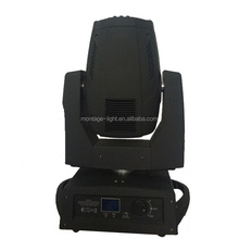 Lowest tax beam spot wash 3in1/led stage light/professional moving head light