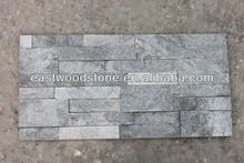 Eastwoodstone manufacturer stone effect wall cladding