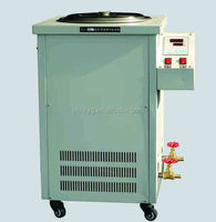 GSC-Series Circulating Bath Water Heater