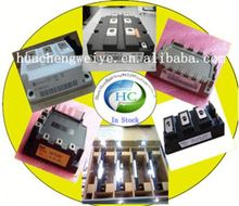 IGBT Induction Heating Equipment New Stock