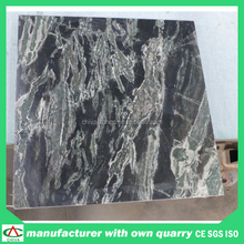 high quality seawave indian green marble with low price