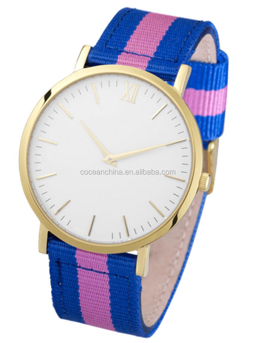 Cristal de zafiro relojes de hombre marca de relojes al - Cristal inteligente precio ...