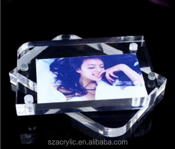 acrylic photo frame02.JPG